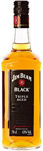 jim-beam-whisky-black-bourbon-6-ans-70-cl