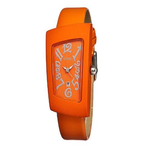 crayo-cracr0403-reloj-correa-de-cuero-color-naranja