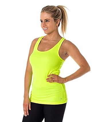 neon active top