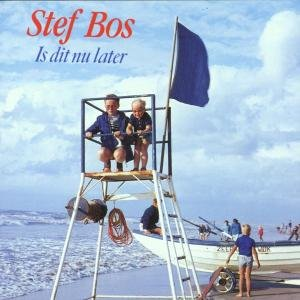 Stef Bos - Is Dit Nu Later - Amazon.com Music