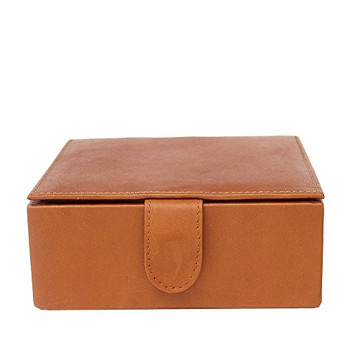 piel-leather-small-gift-box