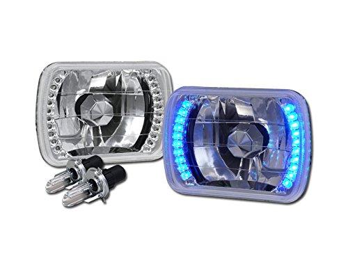 Buick Reatta Headlight Headlight For Buick Reatta