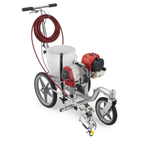 titan-powrliner-850-line-striper-for-asphalt-pavement-surfaces