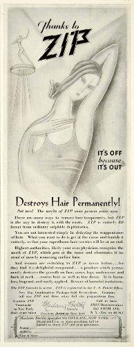 1929-ad-zip-body-hair-remover-madame-berthe-562-fifth-ave-new-york-beauty-woman-original-print-ad