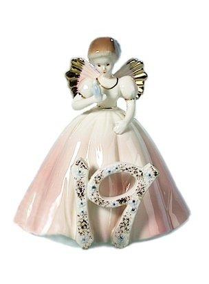 Josef Nineteen Year Doll - Buy Josef Nineteen Year Doll - Purchase Josef Nineteen Year Doll (John N. Hansen, Toys & Games,Categories,Dolls,Porcelain Dolls)