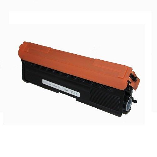 Alternativ Toner für Brother TN325BK hl4140cn hl4150cdn Black