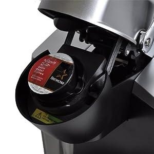 Keurig(キューリグ)コーヒーメーカー Mini Type KFEB50J