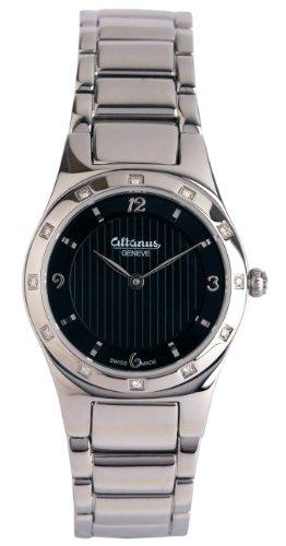Altanus 16104D-1