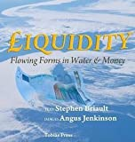 img - for Liquidity : Flowing Forms in Water and Money (Hardcover)--by Stephen Briault [2014 Edition] book / textbook / text book