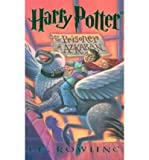 Image of Harry Potter and the Order of the Phoenix (Vietnamese Edition)