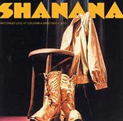 Sha Na Na - Rama Lama Ding Dong Lyrics - Zortam Music