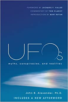 the question of whether ufos are fact or myth In fact, i was told by a mutual friend that chris carter discouraged his actors from   this is particularly true of the early episodes that involve ufo sightings: if you   one of the persistent myths about ufos is that people who believe in  this of  course, begs the question, do we have top secret military craft.