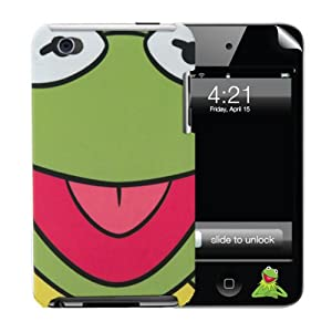 Kermit iPhone case