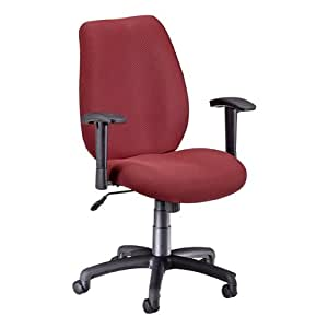 Ergonomic Adjustable Office Chair Office Products