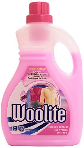 woolite-classic-nettoyant-liquido-pour-vetement-19-l