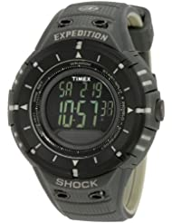 Timex T49612 Expedition Digital Compass