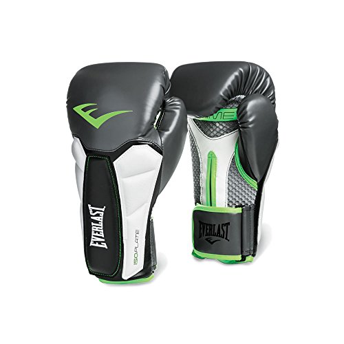 everlast-prime-boxing-gloves-pair-grey-16-ounce