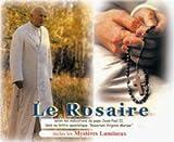 echange, troc Collectif - Le Rosaire Inclus les Mysteres Lumineux