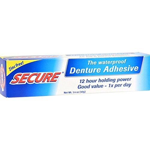 secure-denture-adhesive-waterproof-zinc-free-14-oz-formerly-secure-denture-bonding-cream-12-hour-hol