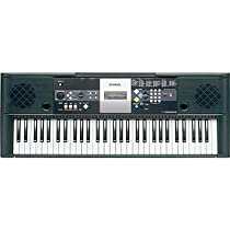 Yamaha PSR-E223 Entry-Level Portable Keyboard