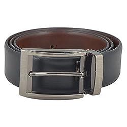 MONTO Mens leather belts - HM104B1