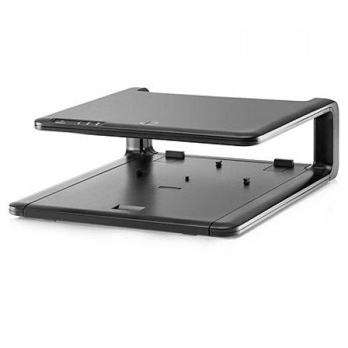 Hewlett-Packard #Qm196Ut Hp Lcd Monitor Stand