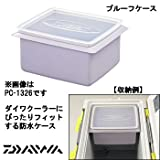 ダイワ(Daiwa) プルーフケース PC-816 (S) 430272