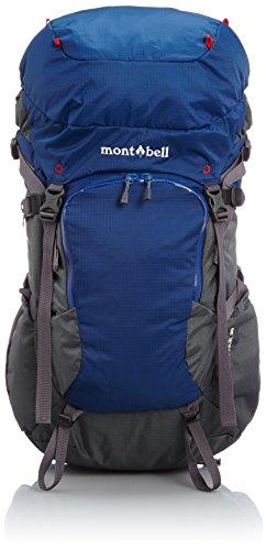[モンベル] mont-bell チャチャパック 30 1223359 PISD (PISD)