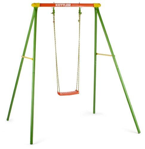 Kettler Vario Swing Trikes