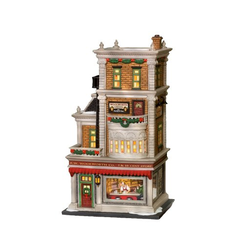 department-56-christmas-in-the-city-woolworths