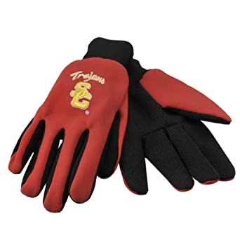 Buy NCAA USC Trojans 2011 Work Glove by Forever Collectibles