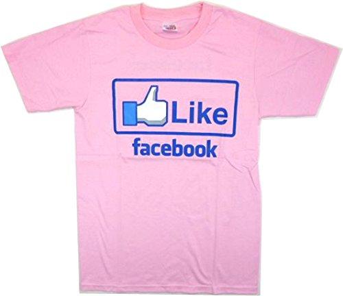 �ǥ����� ���⤷�� T����� facebook �ե������֥å� Like ������ M������ �饤�ȥԥ� BM-114M