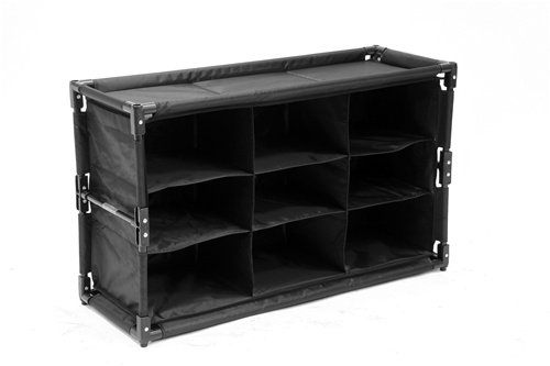 Images for Origami RSF-01 Shoe Rack