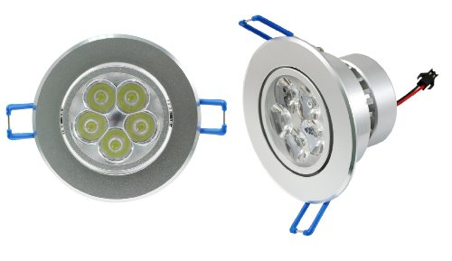 Led Lights With Remote Control