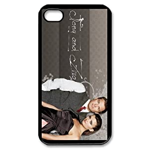 Generic Case Ncis For iPhone 4,4S 463X5D8670