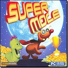 Super Mole