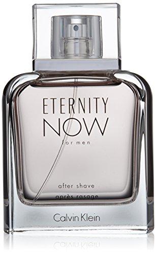Calvin Klein Eternity Now for Men Spray Aftershave, 100 ml