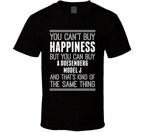 buy-a-duesenberg-model-j-happiness-car-lover-t-shirt-2xl-black