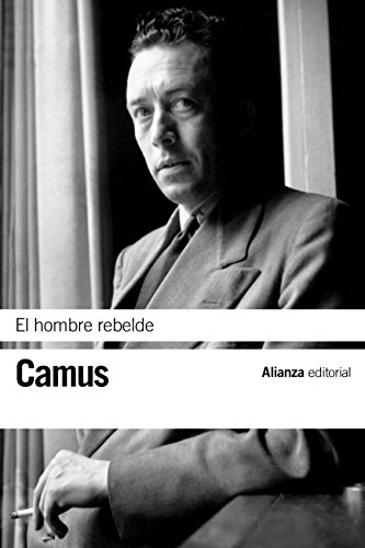 el-hombre-rebelde-el-libro-de-bolsillo-bibliotecas-de-autor-biblioteca-camus