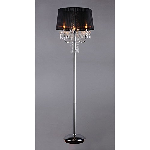 concordia-crystal-floor-lamp