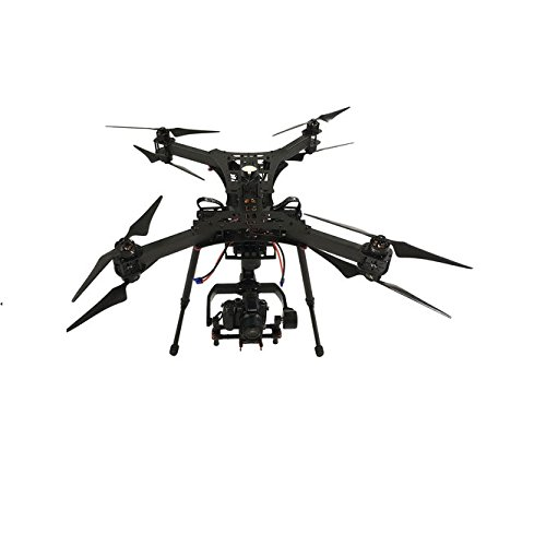 Xfold-TRAVEL-8URTF-Rigs-Travel-X8-Octocopter