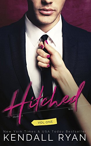 Hitched: Imperfect Love, Volume 1