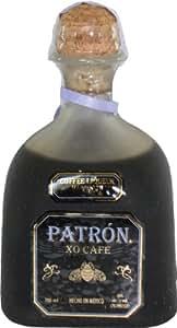 Patron XO Cafe Tequila Coffee Liqueur 70 cl