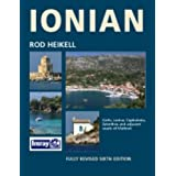Ionianby Rod Heikell