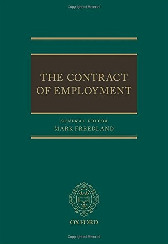 the-contract-of-employment