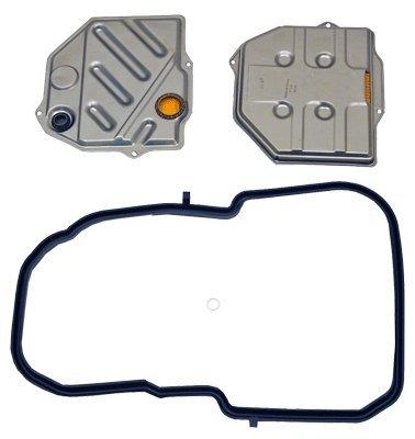 Wix 58987 Automatic Transmission Filter Kit -