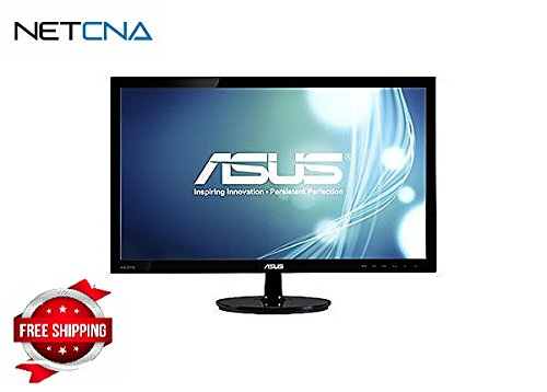 asus-vs247h-p-236-led-black-by-netcna