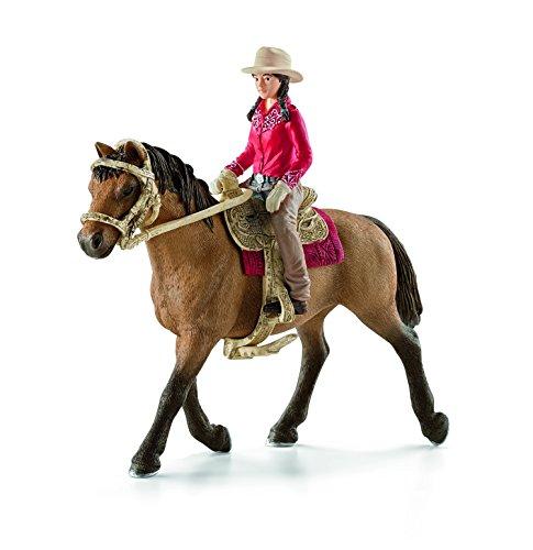 schleich-western-rider