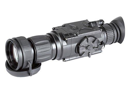 Armasight Bit 5X Digital Night Vision Monocular Resolution 752X582
