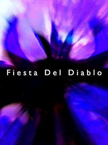 Fiesta Del Diablo